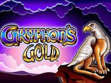 Автоматы Gryphon's Gold на деньги