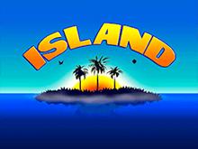 Слот Island в клубе Вулкан