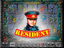 Игры клуба Вулкан Resident
