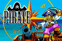 Pirate на реальные деньги
