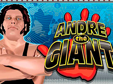 Бонусный раунд симулятора Андре Гигант — выйди на ринг и покажи все, на что ты способен