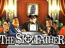 Slotfather от Betsoft – играть в аппарат с бонусом на деньги