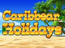 В казино Вулкан Caribbean Holidays