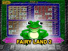 Играйте онлайн в Fairy Land 2
